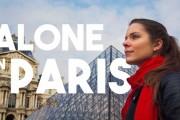 Ολομόναχη στο Παρίσι (10)