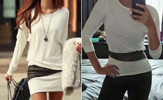 Η online αγορά ρούχων στα πιο αποτυχημένα της (6)