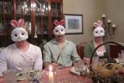 25+1 παράξενες και αστείες πασχαλινές φωτογραφίες (17)