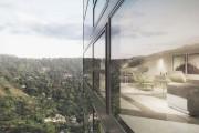 Παράθυρο μετατρέπεται σε μπαλκόνι με το πάτημα ενός κουμπιού (1)