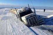 Ασυνήθιστα τροχαία ατυχήματα #35 (1)
