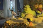 Οι 10 πιο κερδοφόρες ταινίες κινουμένων σχεδίων (1)