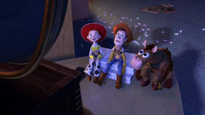 Οι 10 πιο κερδοφόρες ταινίες κινουμένων σχεδίων (3)