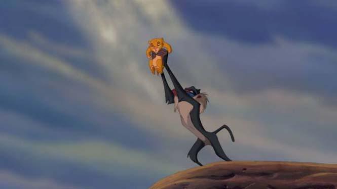 Οι 10 πιο κερδοφόρες ταινίες κινουμένων σχεδίων (10)