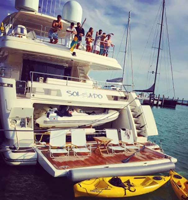 Τα πλουσιόπαιδα του Instagram σε νέες περιπέτειες (15)