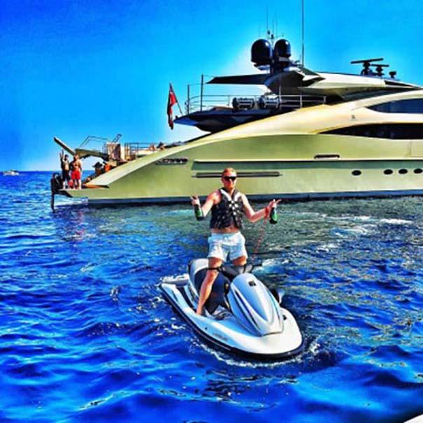 Τα πλουσιόπαιδα του Instagram σε νέες περιπέτειες (21)