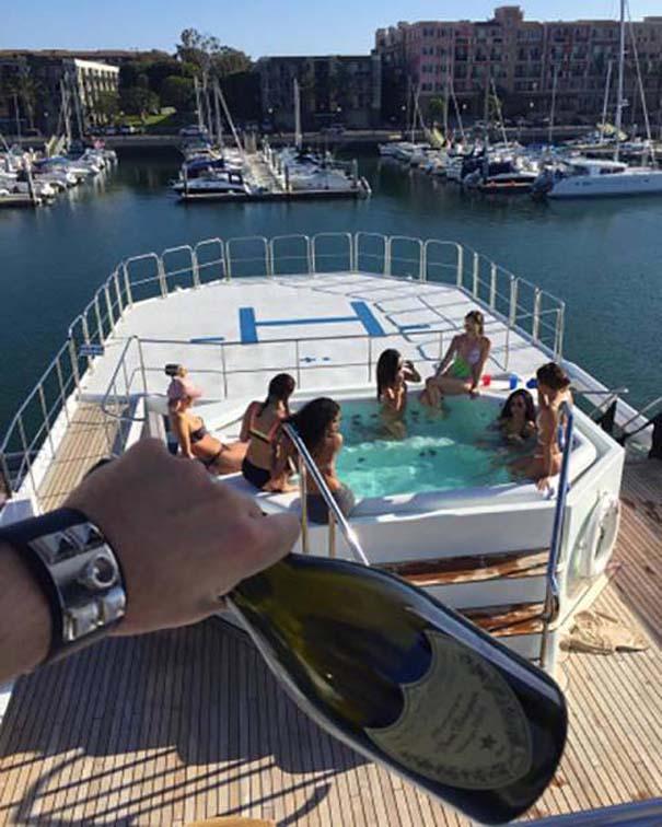 Τα πλουσιόπαιδα του Instagram σε νέες περιπέτειες (32)