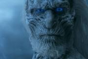 Πως δημιουργήθηκαν οι White Walkers του Game of Thrones