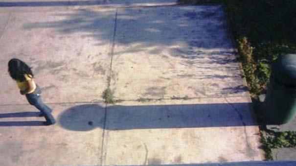 Σκιές για πονηρά μυαλά (4)