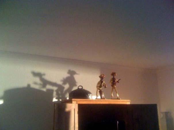 Σκιές για πονηρά μυαλά (13)