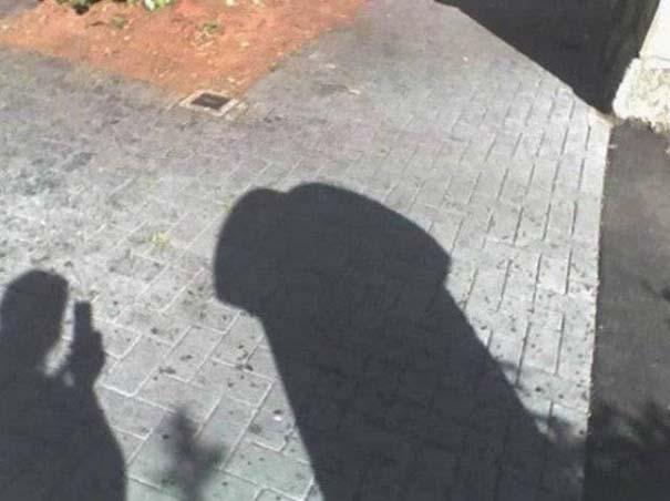 Σκιές για πονηρά μυαλά (15)