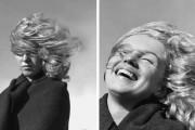 Σπάνιες φωτογραφίες της Marilyn Monroe όταν ήταν μόλις 20 ετών (1)