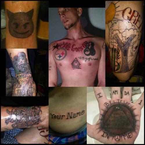 19 τραγικά tattoo που θα σε κάνουν να απορείς (2)