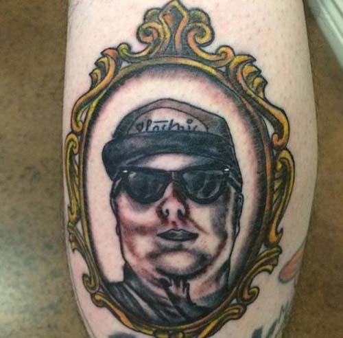 19 τραγικά tattoo που θα σε κάνουν να απορείς (3)