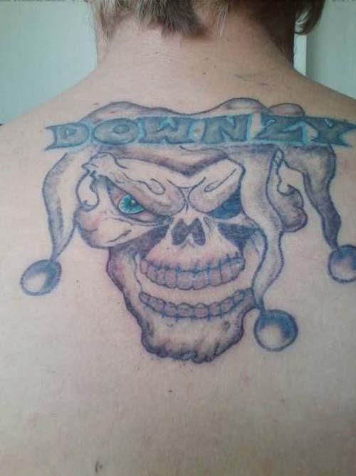 19 τραγικά tattoo που θα σε κάνουν να απορείς (6)
