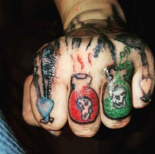 19 τραγικά tattoo που θα σε κάνουν να απορείς (8)