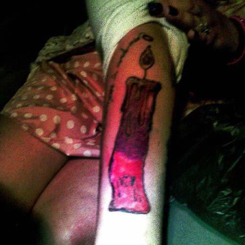 19 τραγικά tattoo που θα σε κάνουν να απορείς (11)