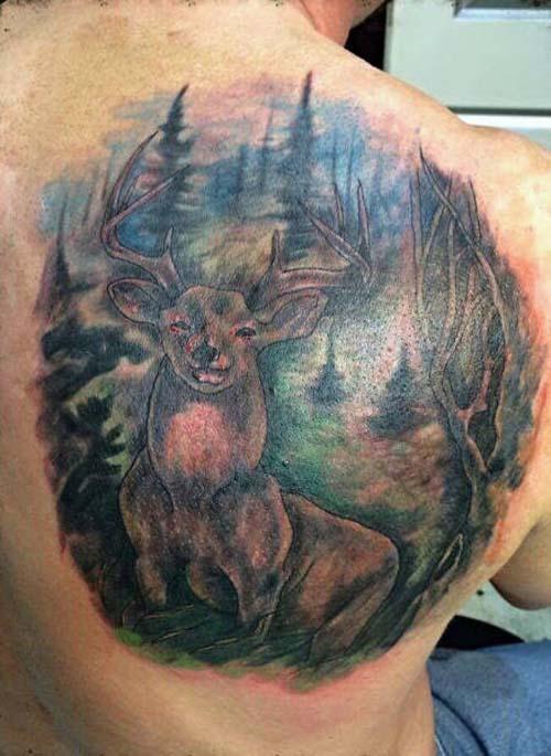 19 τραγικά tattoo που θα σε κάνουν να απορείς (13)