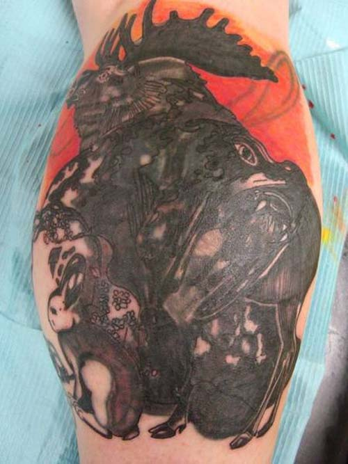 19 τραγικά tattoo που θα σε κάνουν να απορείς (16)