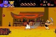 Video Games μιας άλλης εποχής που θα σας φέρουν νοσταλγία (1)