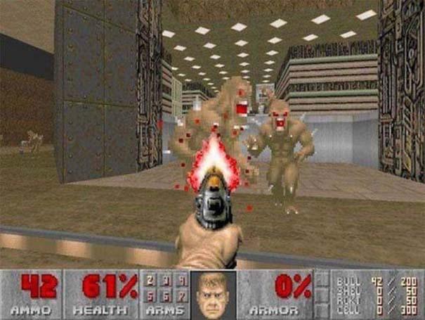 Video Games μιας άλλης εποχής που θα σας φέρουν νοσταλγία (3)