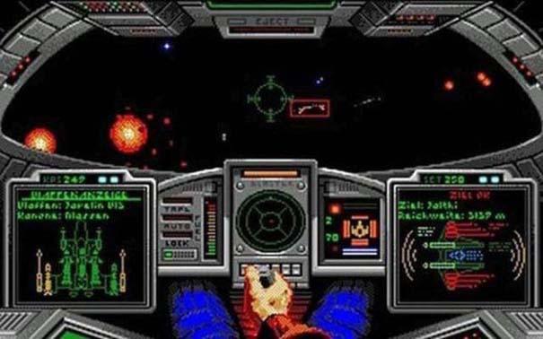 Video Games μιας άλλης εποχής που θα σας φέρουν νοσταλγία (6)