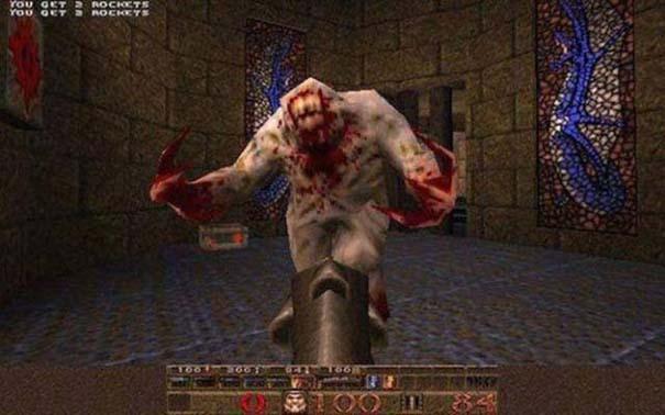 Video Games μιας άλλης εποχής που θα σας φέρουν νοσταλγία (8)