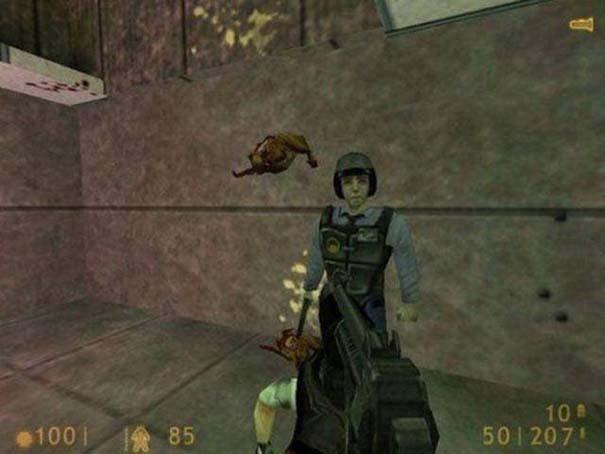 Video Games μιας άλλης εποχής που θα σας φέρουν νοσταλγία (9)
