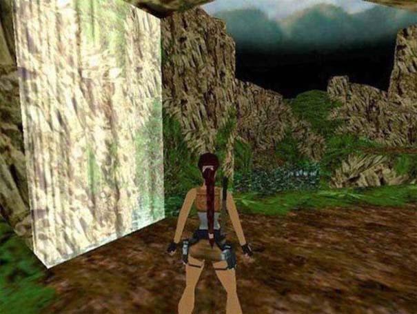 Video Games μιας άλλης εποχής που θα σας φέρουν νοσταλγία (17)