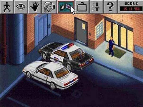Video Games μιας άλλης εποχής που θα σας φέρουν νοσταλγία (18)