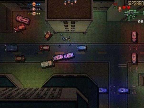Video Games μιας άλλης εποχής που θα σας φέρουν νοσταλγία (21)