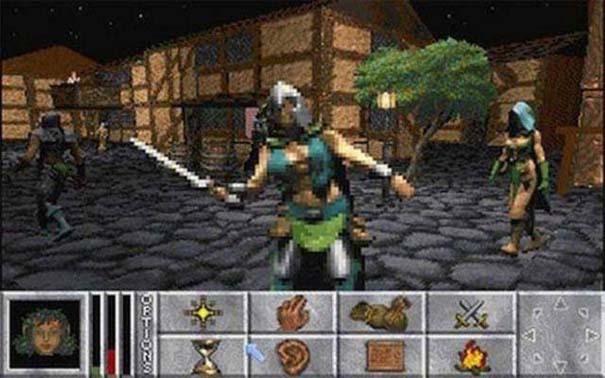 Video Games μιας άλλης εποχής που θα σας φέρουν νοσταλγία (22)