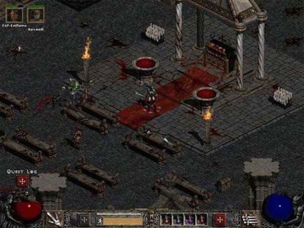 Video Games μιας άλλης εποχής που θα σας φέρουν νοσταλγία (31)
