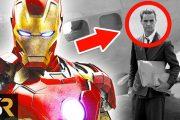 10 σούπερ ήρωες που βασίστηκαν σε υπαρκτούς ανθρώπους
