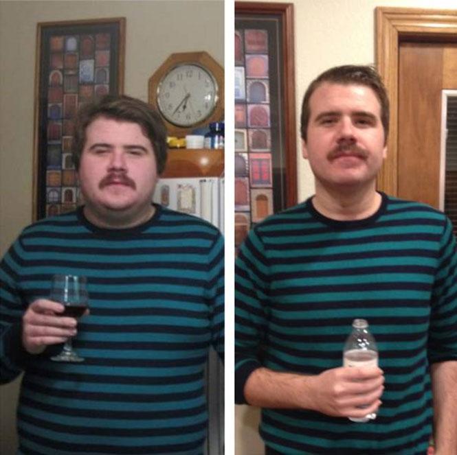 600 μέρες χωρίς αλκοόλ (4)