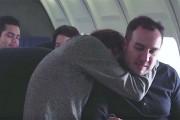 Οι 7 τύποι ανθρώπων που συναντάς στο αεροπλάνο