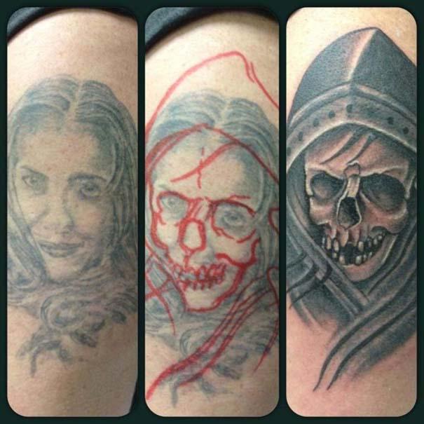 Αποτυχημένα τατουάζ που μετατράπηκαν σε κάτι εντυπωσιακό (13)