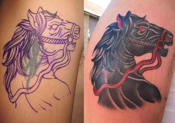 Αποτυχημένα τατουάζ που μετατράπηκαν σε κάτι εντυπωσιακό (16)