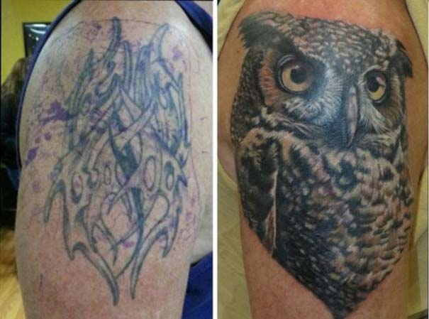 Αποτυχημένα τατουάζ που μετατράπηκαν σε κάτι εντυπωσιακό (25)