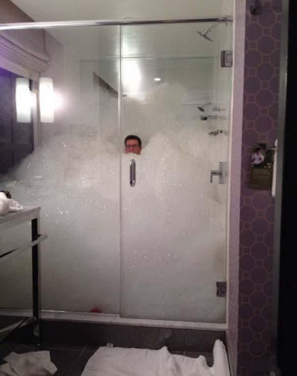 Αστεία και παράξενα στο μπάνιο #2 (4)