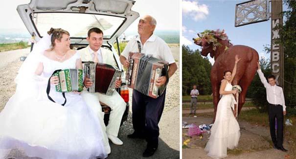Αστείες φωτογραφίες γάμων #57 (5)