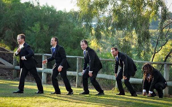 Αστείες φωτογραφίες γάμων #57 (6)