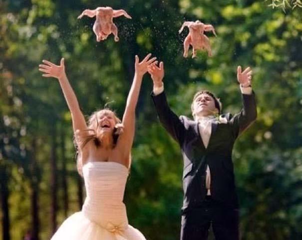Αστείες φωτογραφίες γάμων #57 (8)