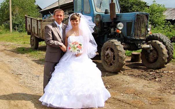 Αστείες φωτογραφίες γάμων #57 (9)