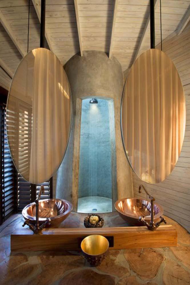 Η Μποτσουάνα διαθέτει ένα από τα κορυφαία ξενοδοχεία άγριας φύσης (22)