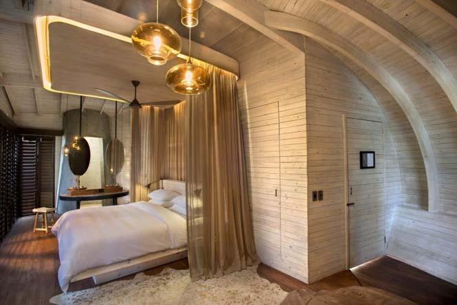 Η Μποτσουάνα διαθέτει ένα από τα κορυφαία ξενοδοχεία άγριας φύσης (24)