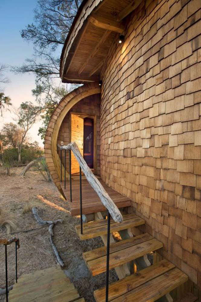 Η Μποτσουάνα διαθέτει ένα από τα κορυφαία ξενοδοχεία άγριας φύσης (27)