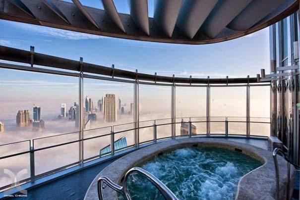 Στο Dubai μπορείς να συναντήσεις κυριολεκτικά τα πάντα... (18)