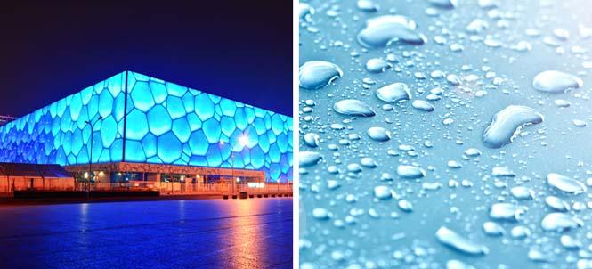 10 εκπληκτικά αριστουργήματα της αρχιτεκτονικής εμπνευσμένα από την φύση (7)