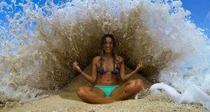 26 εκπληκτικές φωτογραφίες που δεν χρειάζονται επεξεργασία για να είναι τέλειες